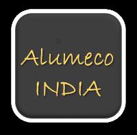 Alumeco India